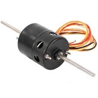 Air conditioner blower motor for Cost of blower motor for air conditioner